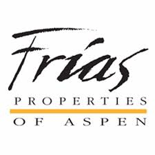 Frias Logo-Selling a Rental Property-Tips from Pro