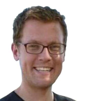 Justin Lavelle-Customer Experience-Tips from Pro