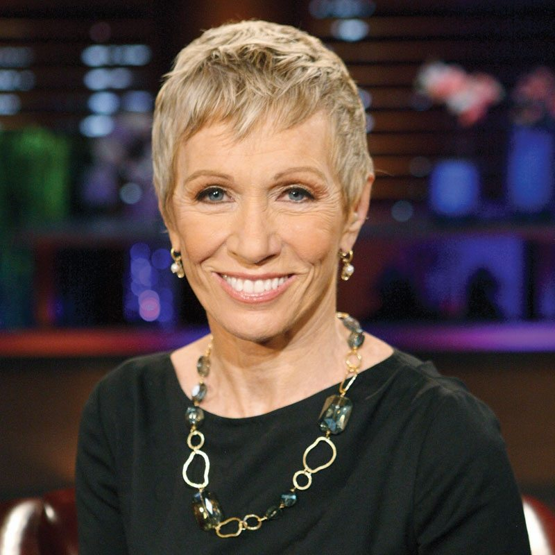 Barbara Corcoran-Real Estate Quotes-Tips from Pro