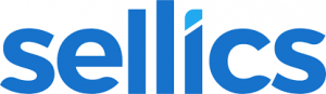 Sellics Reviews