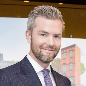 Ryan Serhant-Real Estate Quotes-Tips from Pro