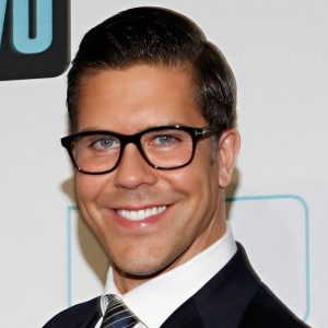 Fredrik Eklund-Real Estate Quotes-Tips from Pro