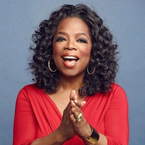 Oprah Winfrey-Real Estate Quotes-Tips from Pro
