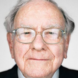 Warren Buffett-Real Estate Quotes-Tips from Pro