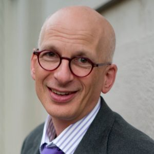 Seth Godin-Real Estate Quotes-Tips from Pro