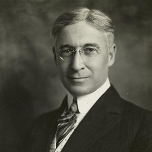 Bernard Baruch-Real Estate Quotes-Tips from Pro