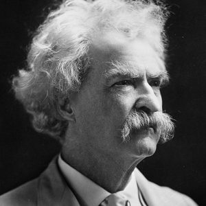 Mark Twain-Real Estate Quotes-Tips from Pro