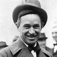 Will Rogers-Real Estate Quotes-Tips from Pro
