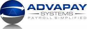 advapay systems reviews