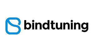 BindTuning