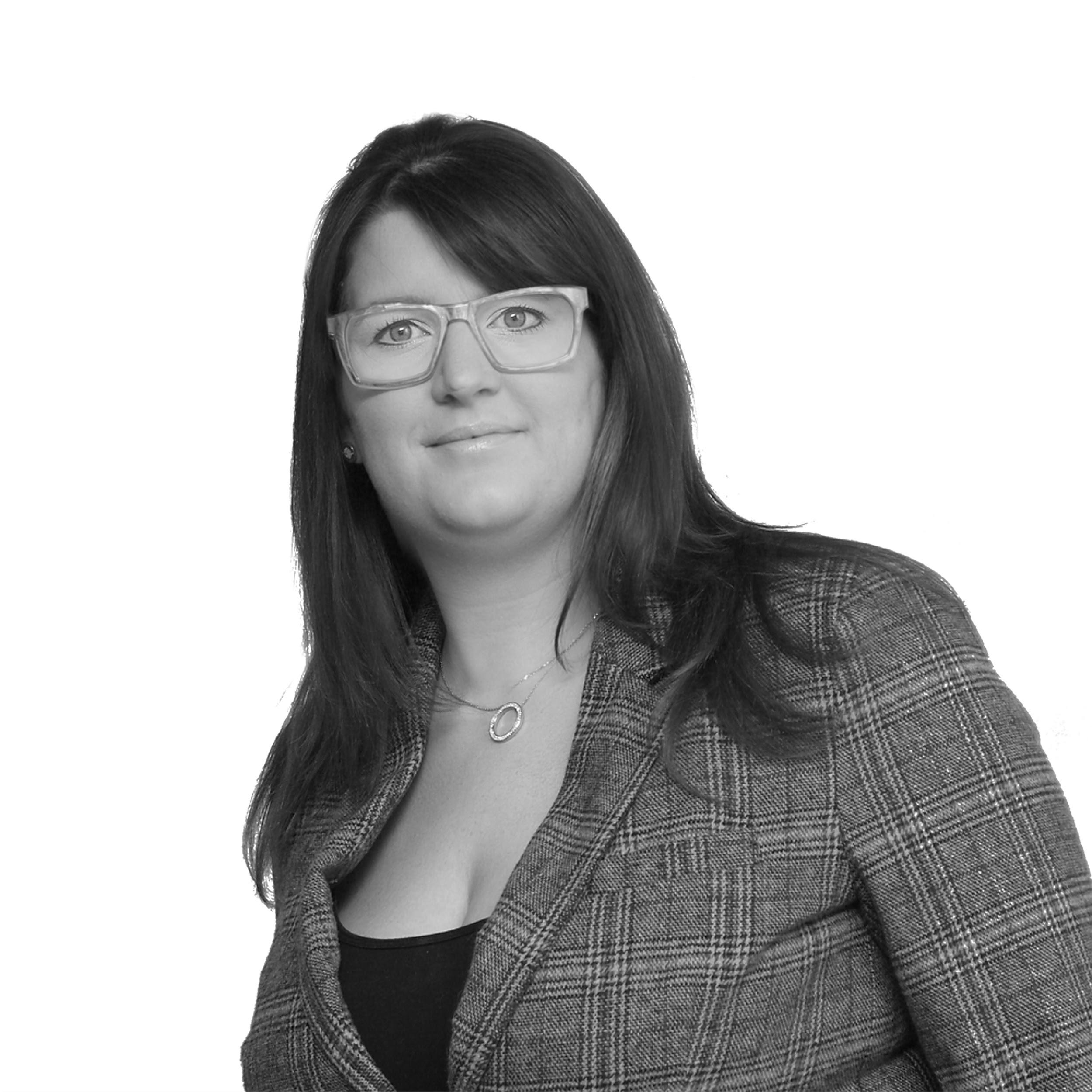 Tegan Groombridge-Insurance Leads-Tips from Pros