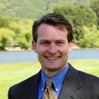 Scott W Johnson-Insurance Leads-Tips from Pros