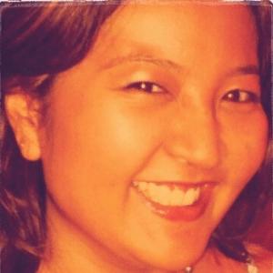 Kim Kohatsu-Plumber Marketing-Tips from Pros