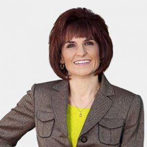 Beth Bridges-Financial Advisor Marketing-Tips from Pro