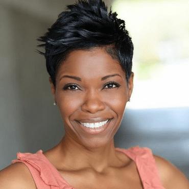 Zondra Wilson-Customer Experience-Tips from Pro
