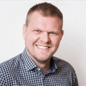 Szymon Klimczak-Customer Experience-Tips from Pro