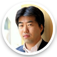 Kosei Okubo - business expenses -Tips from the pros