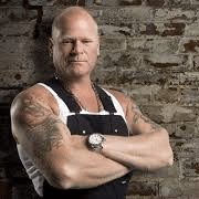 Mike Holmes-Bad Contractor-Tips from Pro