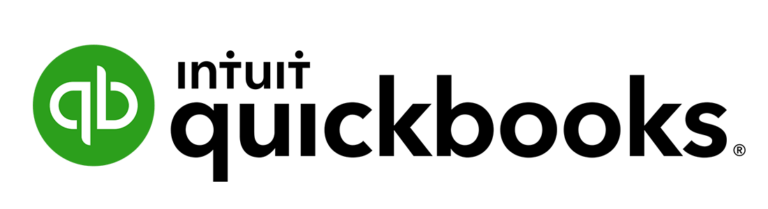 Quickbooks-Best Small Business Accounting Software