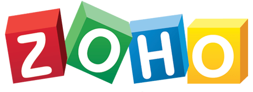 Zoho Books-Best Small Business Accounting Software