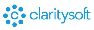 Claritysoft Reviews