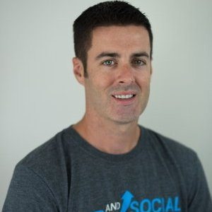 Scott Bishop-Roofing Lead Generation-Tips from Pros