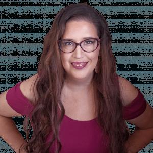 Meg Brunson-Mompreneur-Tips from Pros