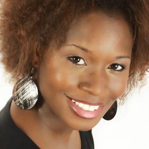 Danielle Butler-Mompreneur-Tips from Pros