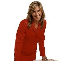 Debra Cohen-Mompreneur-Tips from Pros