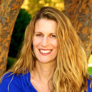Heidi McBain-Mompreneur-Tips from Pros
