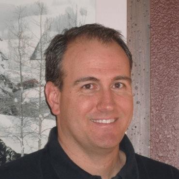 Robert Stephens-Bad Neighbor-Tips from Pros