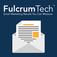 Fulcrum Tech-Abandoned Cart Email-Tips from Pro