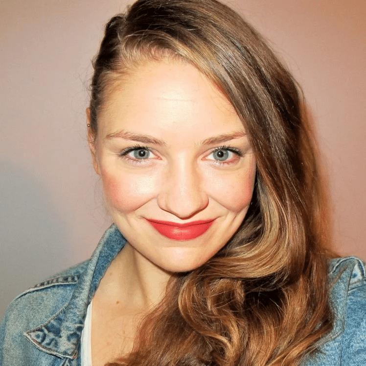 Nina Furseth-Bad Neighbor-Tips from Pros