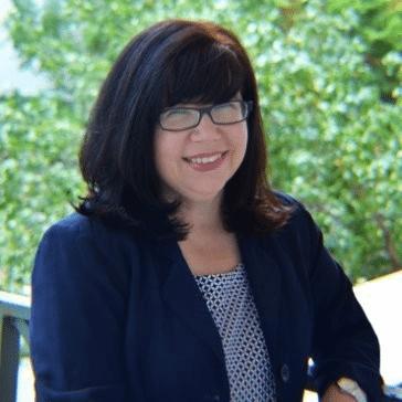 Barbara Thomas-Bad Neighbor-Tips from Pros