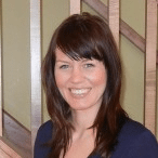 Angie Toomey-Bad Neighbor-Tips from Pros