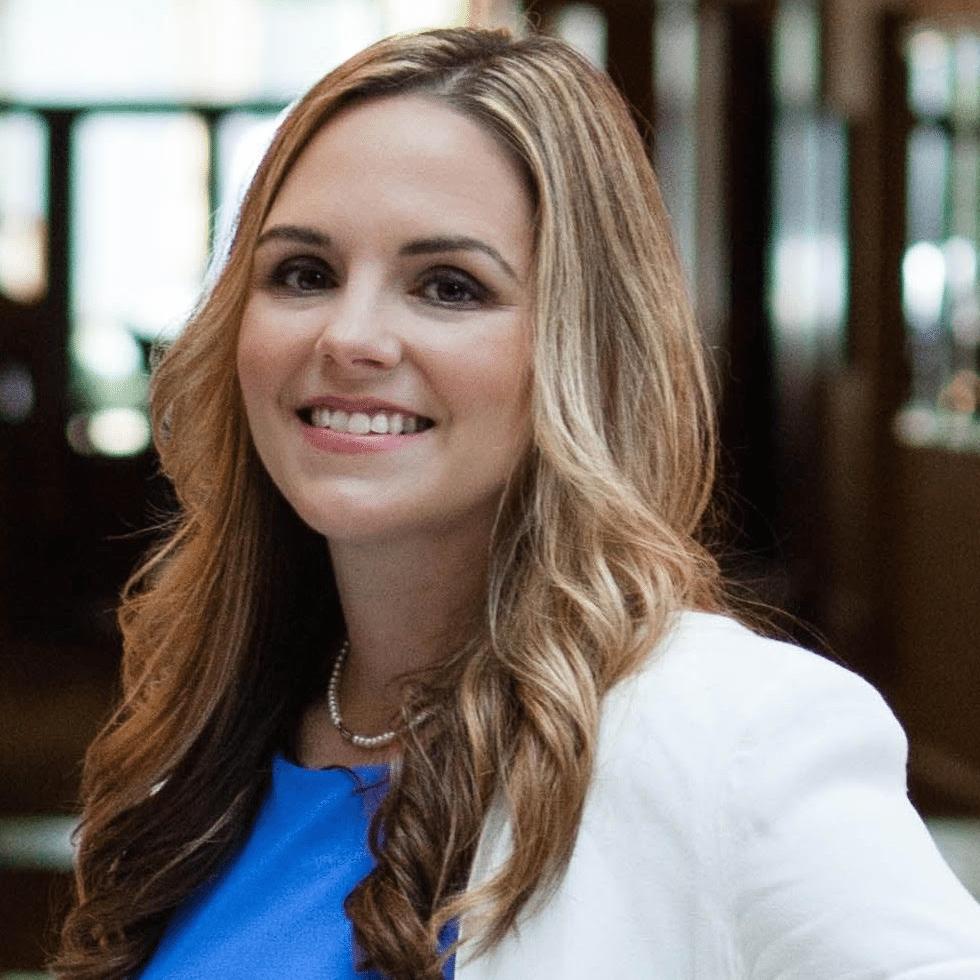 Holly Gray-Bad Neighbor-Tips from Pros