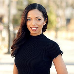 McKenzie Foster-Bad Neighbor-Tips from Pros