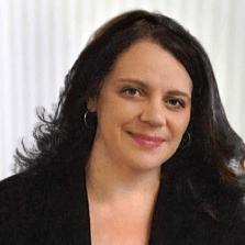 Valerie Christensen-Bad Neighbor-Tips from Pros