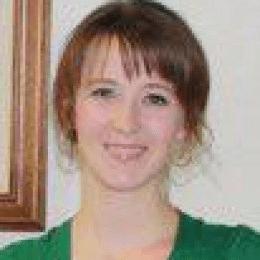 Cynthia Wren-Bad Neighbor-Tips from Pros
