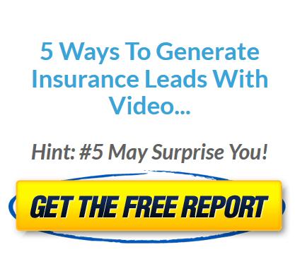 Seller Insurance-Insurance Leads-Tips from Pros