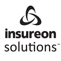 Insureon Solutions-Insurance Leads-Tips from Pros