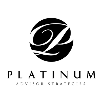 Platinum-Financial Advisor Marketing-Tips from Pro