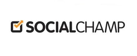 Social Champ Reviews