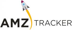 AMZ Tracker Reviews