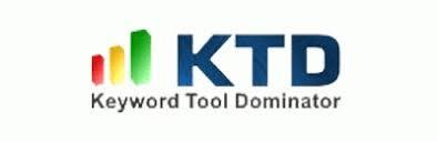 Keyword Tool Dominator Reviews
