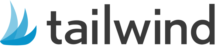 Tailwind Reviews