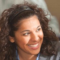 Karen Sahetya-Roofing Lead Generation-Tips from Pros