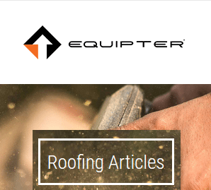 Equipter-Roofing Lead Generation-Tips from Pros
