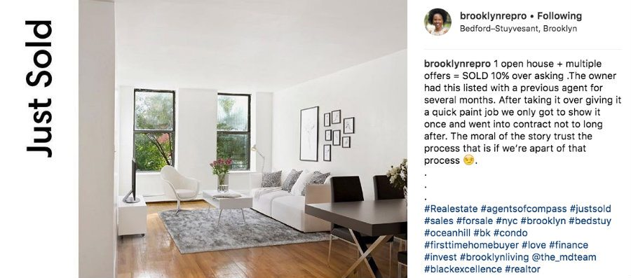 Funny Instagram Captions For Buying A House Cool Attitude Captions