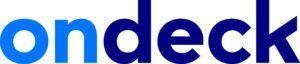 OnDeck logo ondeck vs funding circle